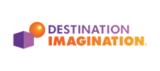 destination-160x71