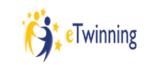 e-twinning-160x71