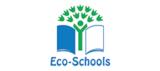 eco-schools-160x71