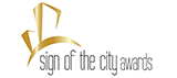 sign-of-the-city